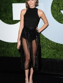Willa-Holland-2014-GQ-Men-Of-The-Year-Party-LA-10