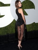 Willa-Holland-2014-GQ-Men-Of-The-Year-Party-LA-5