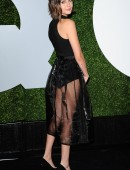 Willa-Holland-2014-GQ-Men-Of-The-Year-Party-LA-6