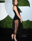 Willa-Holland-2014-GQ-Men-Of-The-Year-Party-LA-7