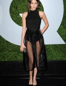 Willa-Holland-2014-GQ-Men-Of-The-Year-Party-LA-9