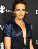 Camilla-Belle-BVLGARI-And-Save-The-Children-Pre-Oscar-Event-Beverly-Hills-6
