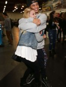 Olivia-Holt-at-Dylan-Riley-Snyder-Races-Into-His-18th-Year-With-Nintendo-1