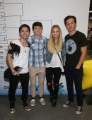 Olivia-Holt-at-Dylan-Riley-Snyder-Races-Into-His-18th-Year-With-Nintendo-5