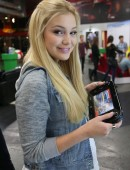 Olivia-Holt-at-Dylan-Riley-Snyder-Races-Into-His-18th-Year-With-Nintendo-7