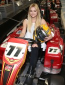 Olivia-Holt-at-Dylan-Riley-Snyder-Races-Into-His-18th-Year-With-Nintendo-8
