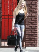 Willow-Shields-DWTS-Rehearsals-1