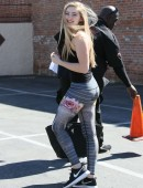 Willow-Shields-DWTS-Rehearsals-6