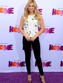 Olivia-Holt-at-Home-Premiere-in-Westwood-11