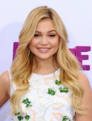 Olivia-Holt-at-Home-Premiere-in-Westwood-12