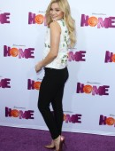 Olivia-Holt-at-Home-Premiere-in-Westwood-13