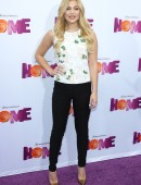 Olivia-Holt-at-Home-Premiere-in-Westwood-15