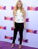 Olivia-Holt-at-Home-Premiere-in-Westwood-2