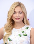 Olivia-Holt-at-Home-Premiere-in-Westwood-6