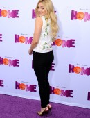 Olivia-Holt-at-Home-Premiere-in-Westwood-7