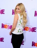 Olivia-Holt-at-Home-Premiere-in-Westwood-8