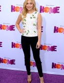 Olivia-Holt-at-Home-Premiere-in-Westwood-9