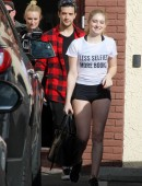 Willow-Shields-in-Shorts-at-DWTS-3