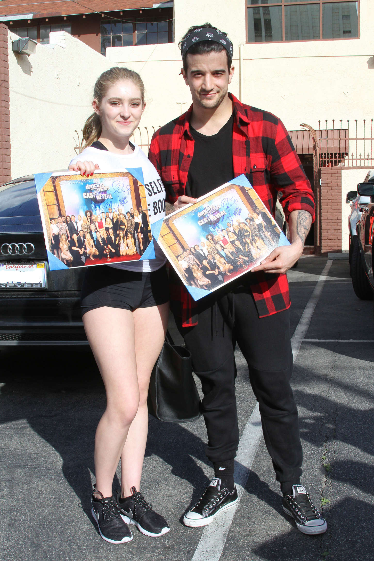Willow-Shields-in-Shorts-at-DWTS-8