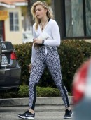 Chloe-Moretz-Out-and-About-in-Redondo-Beach-1