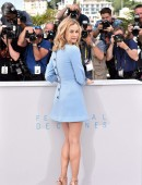 Diane-Kruger-at-Disorder-Photocall-68th-Cannes-14