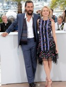 Naomi-Watts-at-The-Sea-Of-Trees-Photocall-2015-Cannes-Film-Festival-3