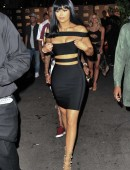 Kylie-Jenner-at-Republic-Records-VMA-After-Party-2