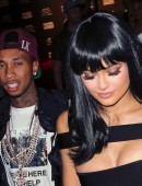 Kylie-Jenner-at-Republic-Records-VMA-After-Party-4