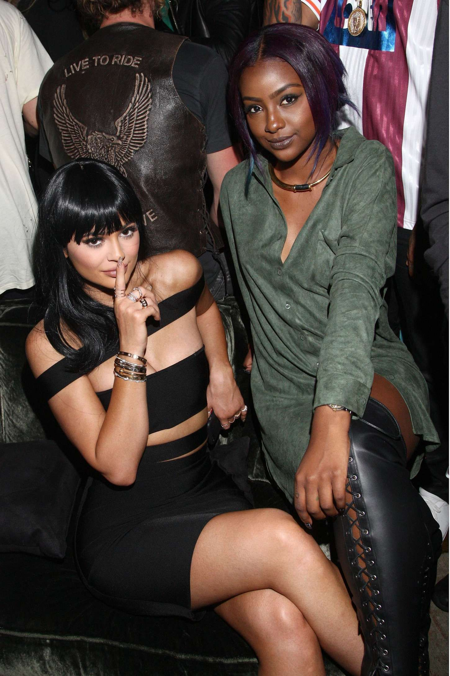 Kylie-Jenner-at-Republic-Records-VMA-After-Party-6