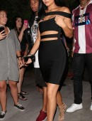 Kylie-Jenner-at-Republic-Records-VMA-After-Party-7