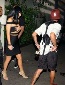 Kylie-Jenner-at-Republic-Records-VMA-After-Party-9