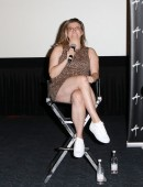Alison-Brie-Sleeping-With-Other-People-3