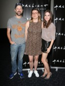 Alison-Brie-Sleeping-With-Other-People-7