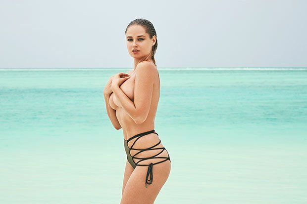 Genevieve-Morton-in-Paradise-with-Gen-Photoshoot-by-Riker-Brothers-2