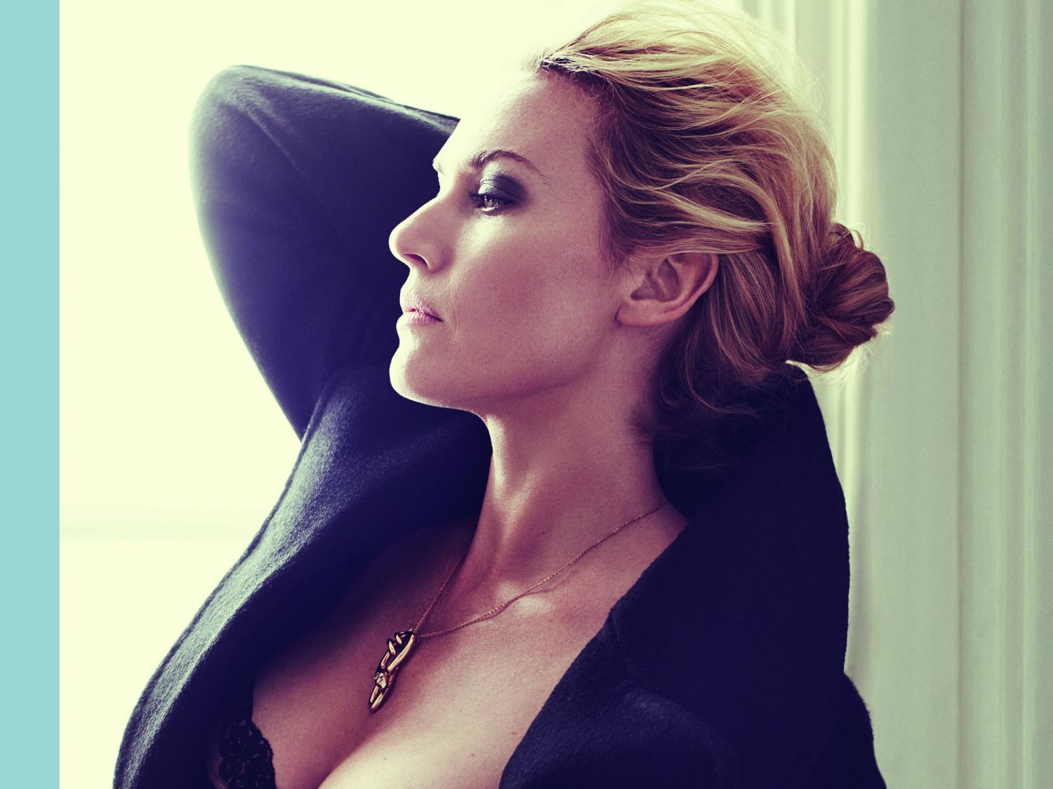 Kate-Winslet-in-Esquire-UK-2015-1