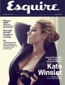 Kate-Winslet-in-Esquire-UK-2015-3