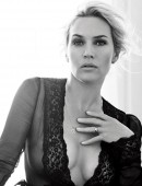 Kate-Winslet-in-Esquire-UK-2015-5