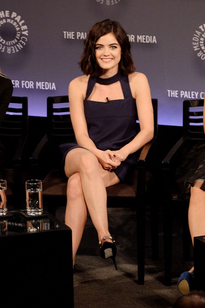 Lucy-Hale-at-PaleyFest-New-York-2015-for-Pretty-Little-Liars-8