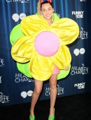 Miley-Cyrus-Hilarity-for-Charity`s-James-Franco's-Bar-Mitzvah-Hollywood-CA-11