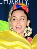 Miley-Cyrus-Hilarity-for-Charity`s-James-Franco's-Bar-Mitzvah-Hollywood-CA-4