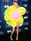 Miley-Cyrus-Hilarity-for-Charity`s-James-Franco's-Bar-Mitzvah-Hollywood-CA-6