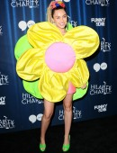 Miley-Cyrus-Hilarity-for-Charity`s-James-Franco's-Bar-Mitzvah-Hollywood-CA-7