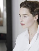 Emilia-Clarke-Photoshoot-for-Dior-Rose-des-Vents-Jewelry-3