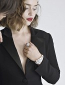Emilia-Clarke-Photoshoot-for-Dior-Rose-des-Vents-Jewelry-4