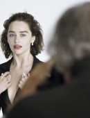 Emilia-Clarke-Photoshoot-for-Dior-Rose-des-Vents-Jewelry-5