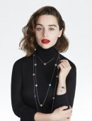 Emilia-Clarke-Photoshoot-for-Dior-Rose-des-Vents-Jewelry-7