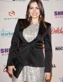 Sophie-Simmons-at-The-Children-Matter-NGO-1st-Annual-Gala-in-Beverly-Hills-1
