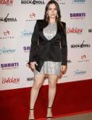 Sophie-Simmons-at-The-Children-Matter-NGO-1st-Annual-Gala-in-Beverly-Hills-3