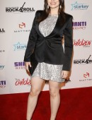 Sophie-Simmons-at-The-Children-Matter-NGO-1st-Annual-Gala-in-Beverly-Hills-5