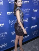 Camilla-Belle-at-All-I-Have-Residency-After-Party-LA-1